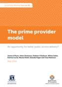 OFlynn_etal_Prime_provider_2014_frontcover